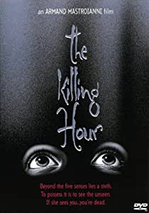 Killing Hour (Widescreen)