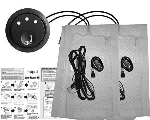 kupai-fibra-de-carbono-lima-redonda-de-3-switch-coche-calefaccion-pad-cojin-asiento-de-coche-coche-e