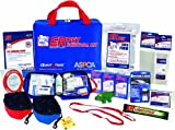 ER Emergency Ready Deluxe Survival Kit for a Dog