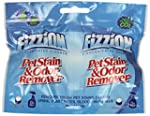 Fizzion Stain and Odour Remover Table...