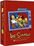 Les Simpson - La Saison 5 [�dition Co...