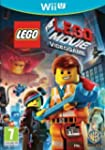 The LEGO Movie: Videogame (Nintendo W...