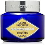 Immortelle by L'Occitane Precious Cream 50ml