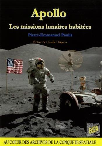 apollo-les-missions-lunaires-habitees-preface-de-claudie-haignere