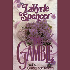 The Gamble Audiobook