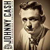 Johnny Cash Sun Recordings: Greatest Hits