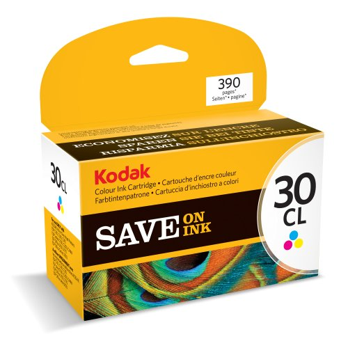 kodak-30cl-cartucho-de-tinta-390-paginas-multicolor