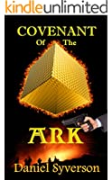 Covenant of the Ark