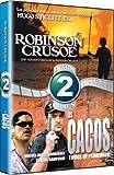 echange, troc Robinson Crusoe / Cacos De Peralvillo [Import USA Zone 1]
