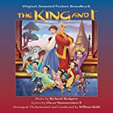 The King And I ~ Various Artists