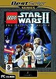 echange, troc Lego Star Wars 2