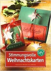 Weihnachtskarten 1 car interior design - Weihnachtskarten amazon ...