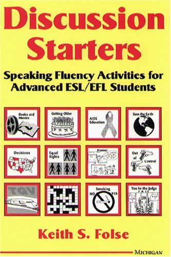 esl writing fluency activities These esl speaking activities have the simple aim of getting students to speak openly and freely, with minimal support, in order to achieve their communicative goals.