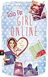 Solo für Girl Online