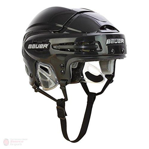 Bauer-9900-Helmet-Outlet