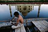 Steve McCurry: The Unguarded Moment