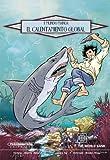 El calentamiento global (1 Mundo Manga/ 1 World Manga) (Spanish Edition) (9583027022) by Annette Roman