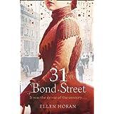 31 Bond Streetby Ellen Horan