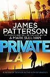 Private L.A.: (Private 7)