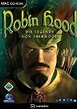 echange, troc Robin des Bois : La Légende de Sherwood