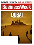 img - for Business Week December 14 2009 Drama in Dubai, Battle Inside GM, Can AOL Be Saved?, Beware of Social Media Snake Oil book / textbook / text book