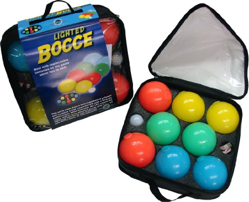 Water-Sports-Lighted-Bocce-Set