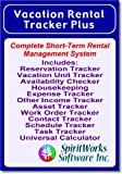 51BEn8DEwGL. SL160  Vacation Rental Tracker Plus [Download]