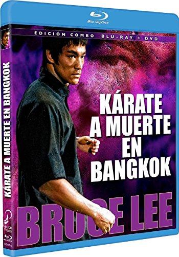 karate-a-muerte-en-bangkok-blu-ray