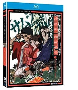 Lucifer Serie Deutsch Blu Ray Amazon