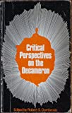 img - for Critical Perspectives on the