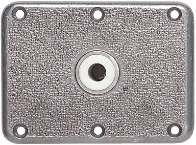 Swivl-Eze 6684 Aluminum Base 6