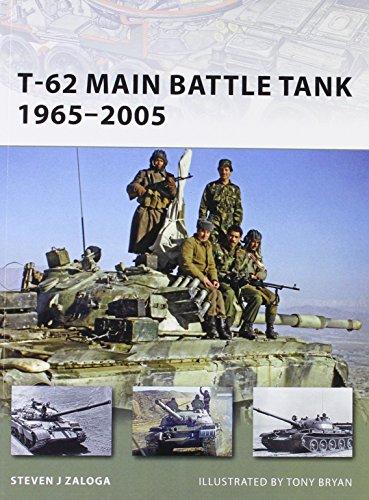 t-62-main-battle-tank-1965-2005-new-vanguard