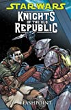 img - for Star Wars: Knights of the Old Republic Volume 2 - Flashpoint (v. 2) book / textbook / text book