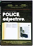 Police, Adjecti