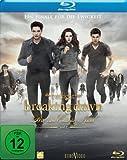Image de Breaking Dawn - Bis(s) zum Ende der Nacht 2: - Keine Info -