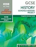 Allan Todd GCSE History : Schools History Project : BBC Bitesize Complete Revision Guide