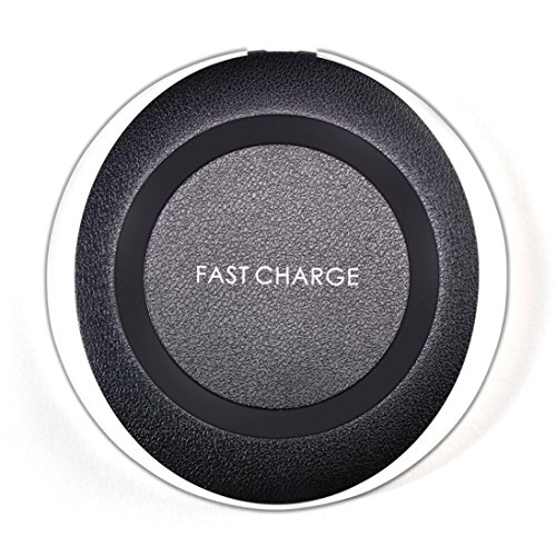 stand-wireless-chargerlanowo-high-power-lightweight-non-slip-qi-wireless-fast-charger-charging-pad-c