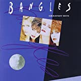 Bangles : Greatest Hits