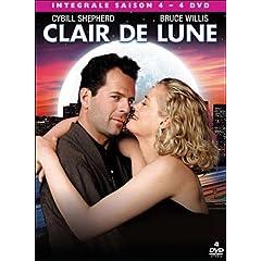 Clair de lune, saison 4