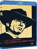 Un Sherif à New York [Blu-ray]