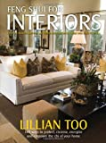 Feng Shui For Interiors