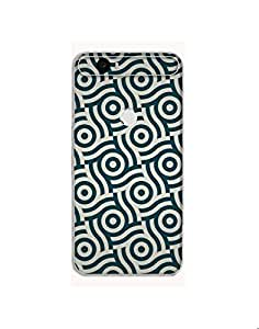 Google Huawei Nexus 6P nkt03 (185) Mobile Case by Mott2 (Limited Time Offers,Please Check the Details Below)