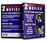 Trottie True & I'll Be Your Sweetheart (Margaret Lockwood, Jean Kent)