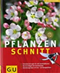 Pflanzenschnitt (GU Natur Spezial)