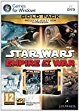 Star Wars : Empire