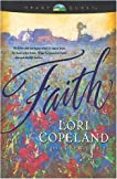Faith (Brides of the West #1) (HeartQuest)