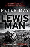 The Lewis Man (Lewis Trilogy)