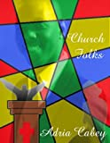 Church Folks (Church Folks Series Book 1)