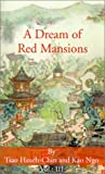 A Dream of Red Mansions (1589635736) by Ngo, Kao