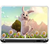 Removable Vinyl Decal Sticker Skin For Laptop / Note Pads Up To 15 Inch Wide. Made From 3M Media DecalDesign :... - B00N6INSRA
